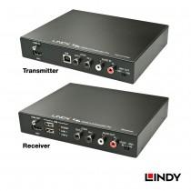 38200 - C6 HDMI2.0 訊號延長器 100m