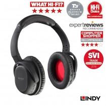 73136 - BNX-60無線藍芽主動式抗噪全罩耳機