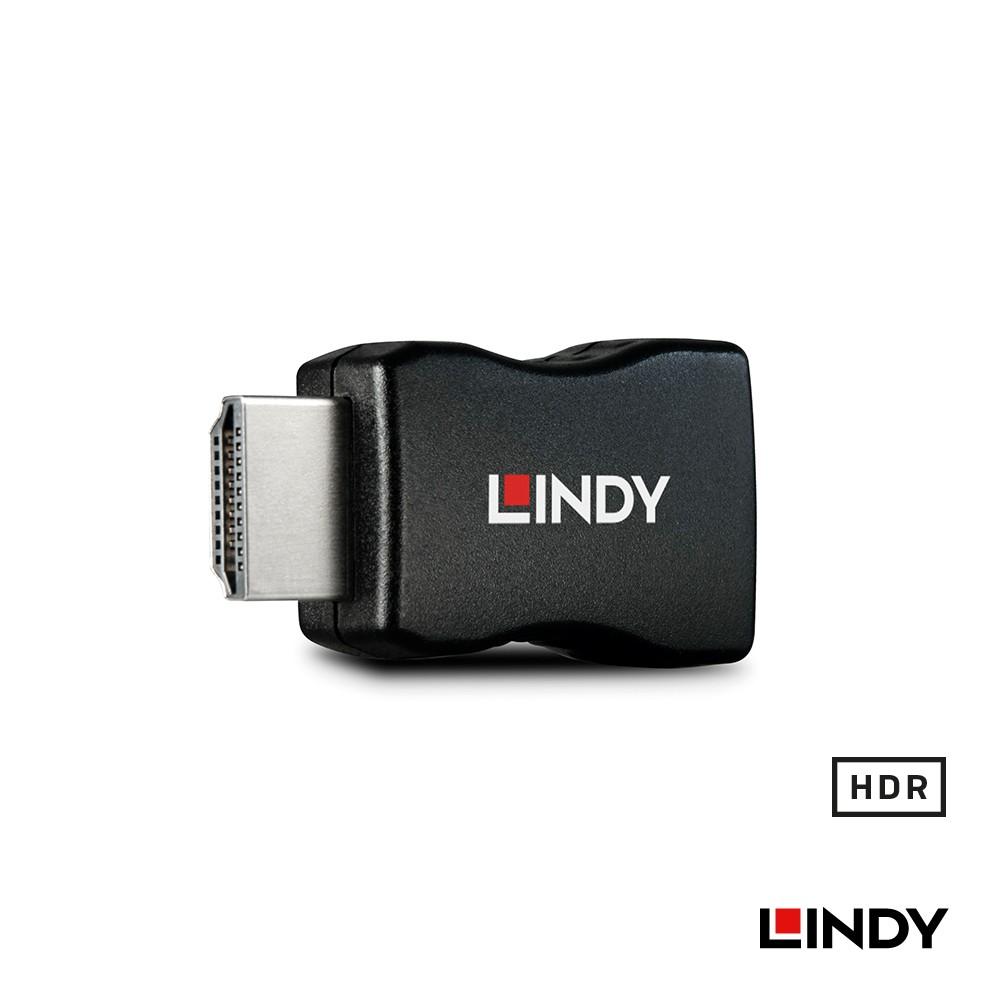 32104 - HDMI 2.0 EDID 模擬器