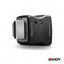 32115_A - HDMI 2.0 EDID 學習/模擬器