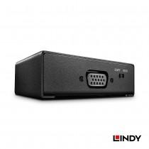 32120 - HDMI / VGA / DVI EDID 模擬編輯器