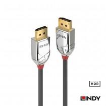 36302 -CROMO LINE DisplayPort 1.4版 公 to 公 傳輸線 2m