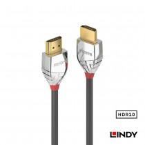 37876 - CROMO LINE HDMI 1.4(Type-A) 公 to 公 傳輸線 10M