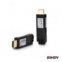 38170 - HDMI 2.0 10.2G 光纖延伸器, 300m