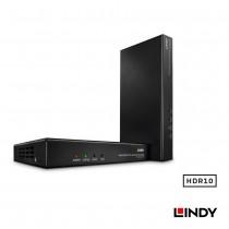 38174 - HDMI2.0 18G光纖延長器,300M