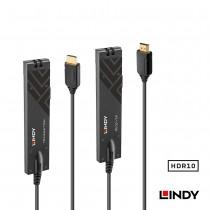 38179 - HDMI2.0 18G 光纖延伸器, 300m