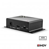 38361 - HDMI2.0 4K@60Hz 18G 影音分離轉換器